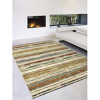 Woodstock 032 0651 6362  Rectangle Rugs Modern Rugs