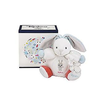 Kaloo Imagine Cream Chubby Rabbit - Large