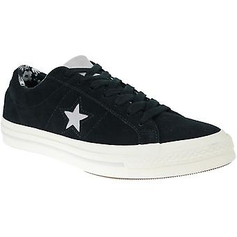 Converse One Star C160584C universal all year men shoes
