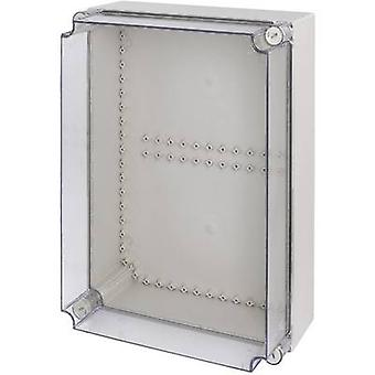 Eaton CI45X-200 Universal enclosure 225 x 375 x 500 Polycarbonate (PC) Grey 1 pc(s)