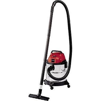 Einhell TC-VC 1820 S 2342167 Wet/dry vacuum cleaner 1250 W 20 l