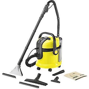 Wet/dry vacuum cleaner SE4001 1400 W 10 l Kärcher 1.081-130.0