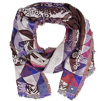 ESPRIT höst vinter scarf sjal halsduk 125EA1Q008-E220