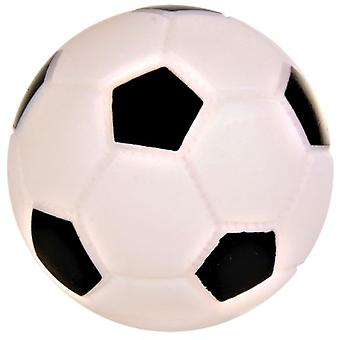 Trixie Football Ball (Dogs , Toys & Sport , Balls)