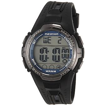 Timex T5K359 Men's Marathon Digital Watches