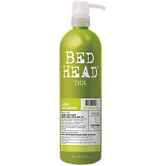 Bed Head Urban Antidotes Re Energize Conditioner 750 ml (Hair care , Hair conditioners)