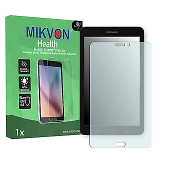 Samsung Galaxy Tab E 8.0 Screen Protector - Mikvon Health (Retail Package with accessories)