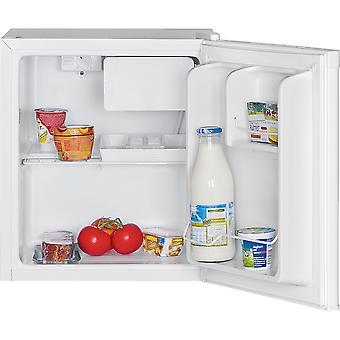 Bomann fridge freezer A ++ KB 389 42 liter white