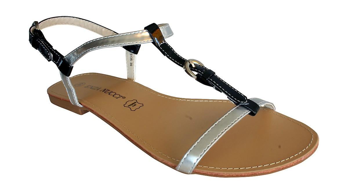 Waooh - Fashion - Sandal