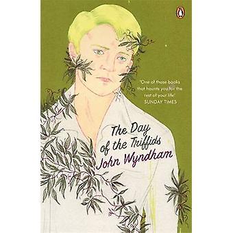 اليوم من Triffids من جون يندهام--كتاب 9780141033006