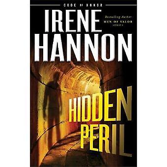 Hidden Peril by Hidden Peril - 9780800727772 Book