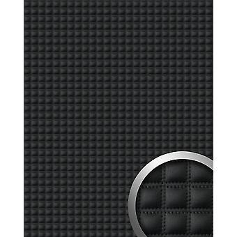 Wall panel WallFace 15032-SA