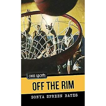 Off the Rim (Orca Sports)