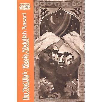 Book of Wisdom (Classics of Western Spirituality)