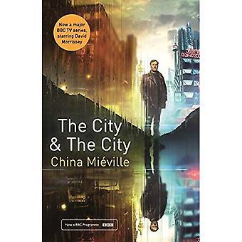 La ville & la ville: Raccordement TV
