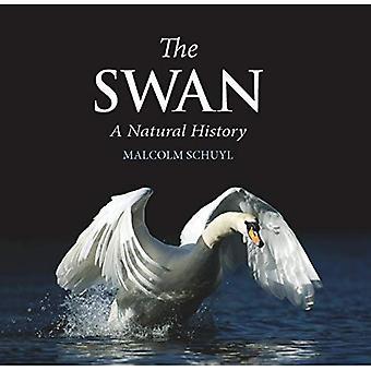 The Swan: A Natural History