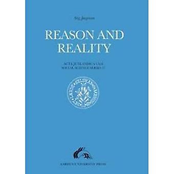 Anledning och verklighet