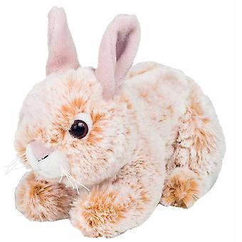Hermann Teddy rabbit 18 cm