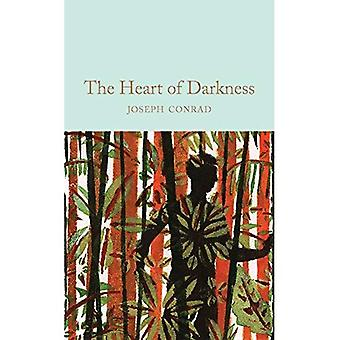 Heart of Darkness & other stories (Macmillan Collector's Library)