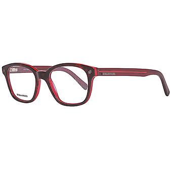 Dsquared2 Optical Frame 51 056 DQ5175