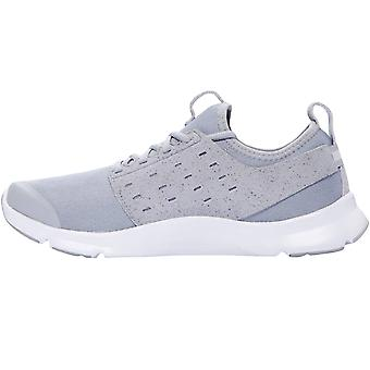 Under Armour UA Drift Mineral Mens Running Gym Run Sports Trainers Shoes