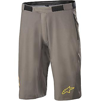 Alpinestars Dark Shadow Ocker 2019 Mesa MTB Shorts