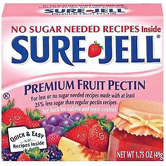 Sure Jell Premium Fruit Pectin