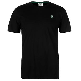 Jack and Jones Mens Crew Andres T Shirt T-Shirt Tee Top