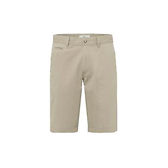 Brax Bari Tailored Short Stone