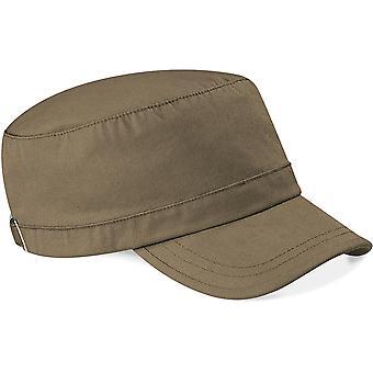 Beechfield - Army Baseball Cap - Hat
