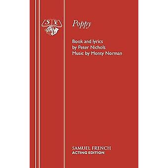 Poppy by Nichols & Peter