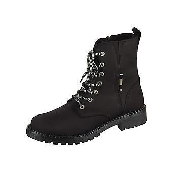 Tamaris 12626723001   women shoes
