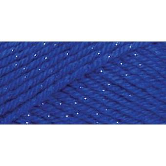 Simply Soft Party Yarn Royal Sparkle H97par 5