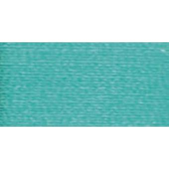 Sew All Thread 110 Yards Light Turquoise 100P 660