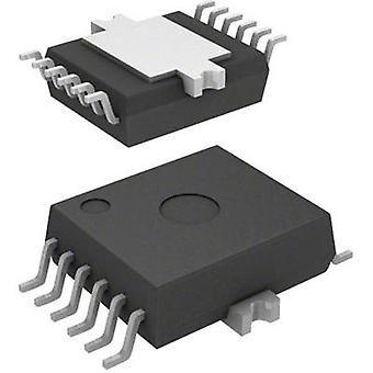 PMIC - ELCs Infineon Technologies TLE8102SG