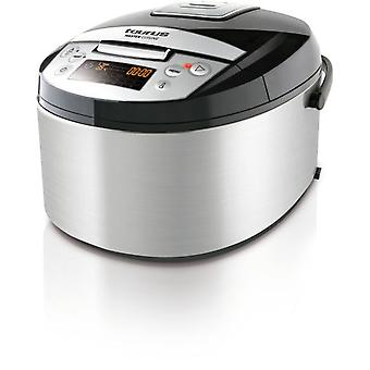 Taurus Master Food Processor Cuisine