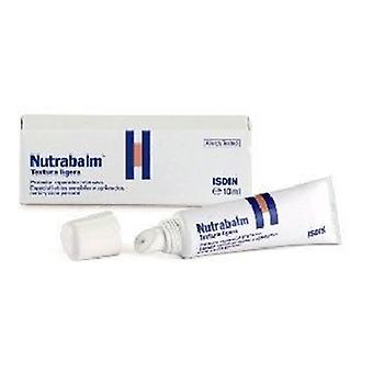 Isdin Nutrabalm Lip Protector - Nose Tube 10Ml (Beauty , Nose And Lips)