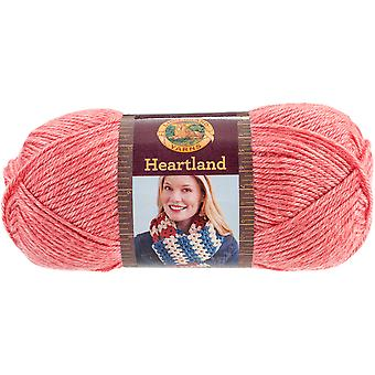 Heartland Yarn-Zion 136-104