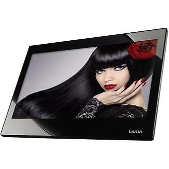 Digital photo frame 33.8 cm 13.3  Hama 133SLPFHD