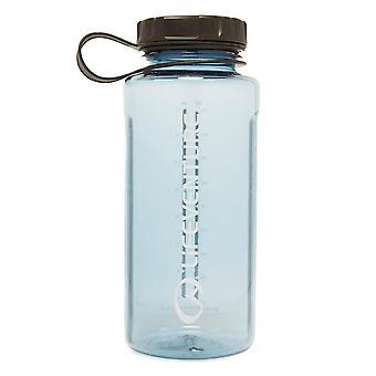 LIFEVENTURE Tritan 0.5L Bottle
