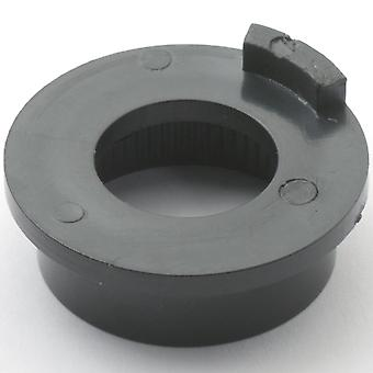 VADO Notion NOT-0024C-PLA Stop Ring Used in Notion NOT-148C, Notion NOT-128C Valves