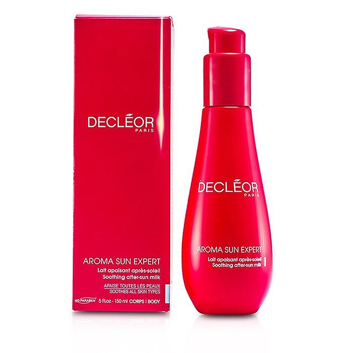 Decleor Aroma Sun Expert Soothing After-Sun Milk 150ml/5oz