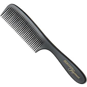 Hercules Sagemann styling hår kam 8,5