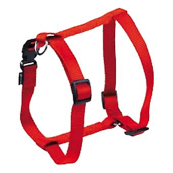 Creaciones Gloria Harness One Touch Classic 2x45-56 cm