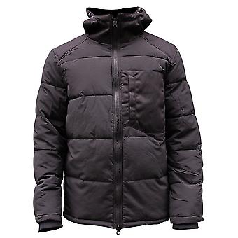 Dickies Warren jacket black