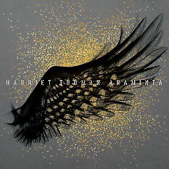 Harriet Tubman - importación de Estados Unidos Araminta [CD]