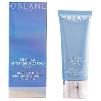 Orlane Anti-Fatigue Absolute Bb Cream 30Ml SPF25 (Damen , Make-Up , Gesicht , BB Creme)