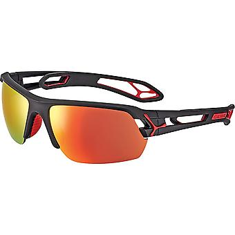 Sunglasses Cebe S Track Medium CBSTM15