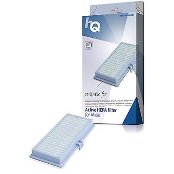 W7-54902-HQ Hqn Miele Active Hepa-filter