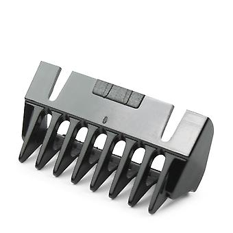 Wahl 3153-201 Groomsman Plastic Guide Comb Medium 5mm